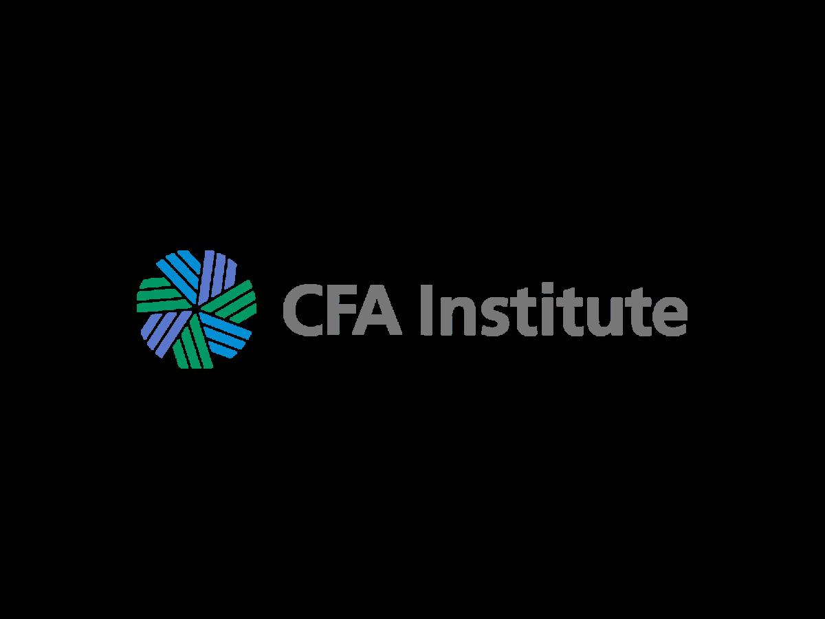CFA_Cover