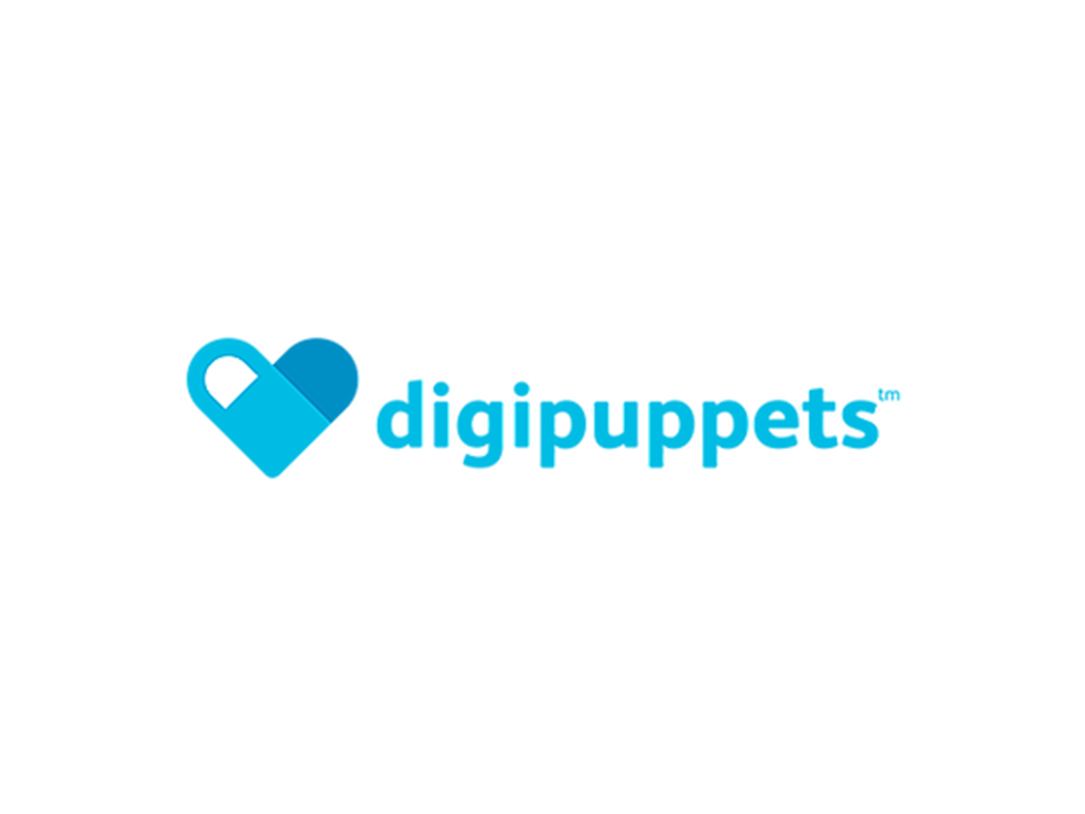 Digipuppets_Cover