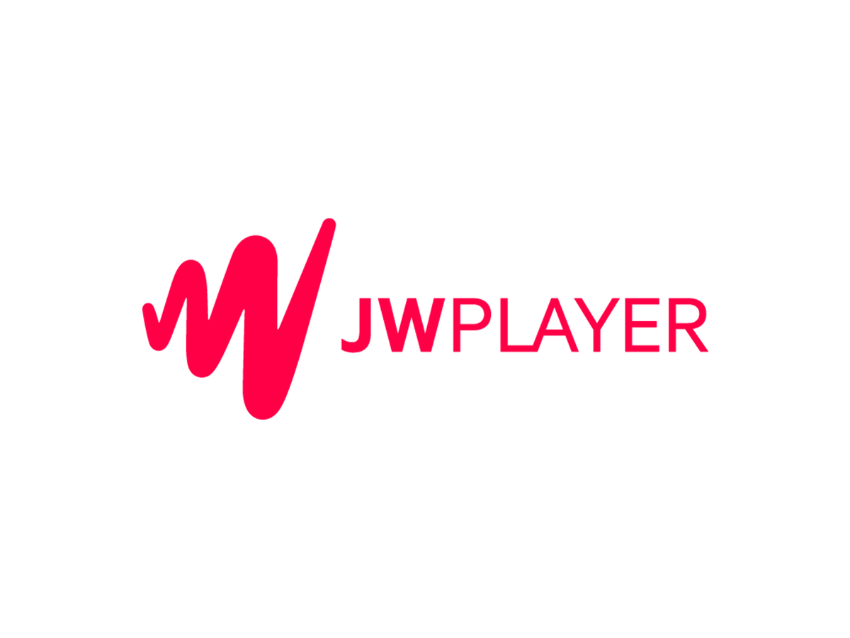 JWP_Cover