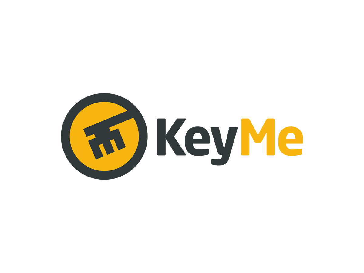 KeyMe_Cover
