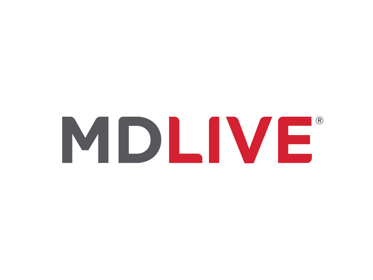 MDLIVE_Cover