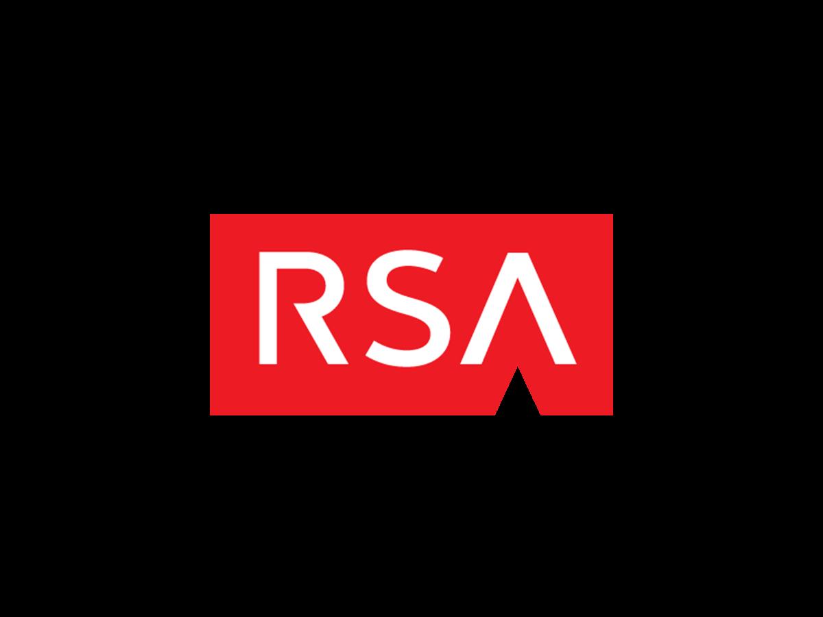 RSA_Cover
