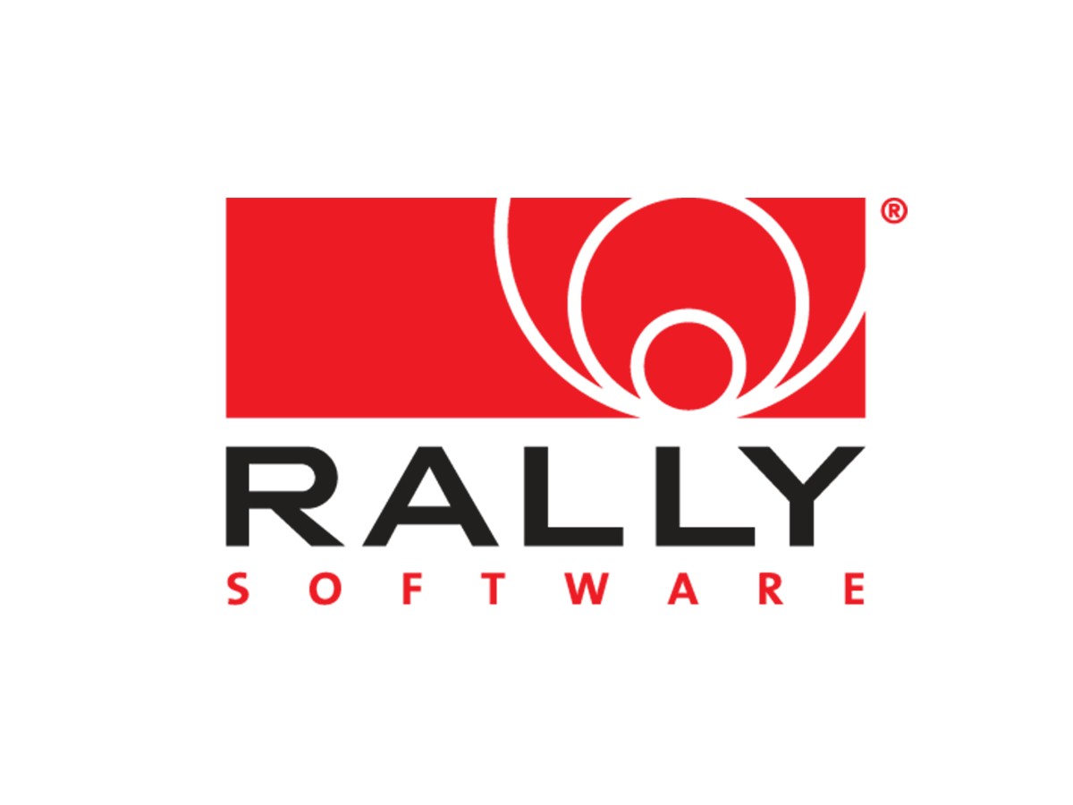 Rally_Cover