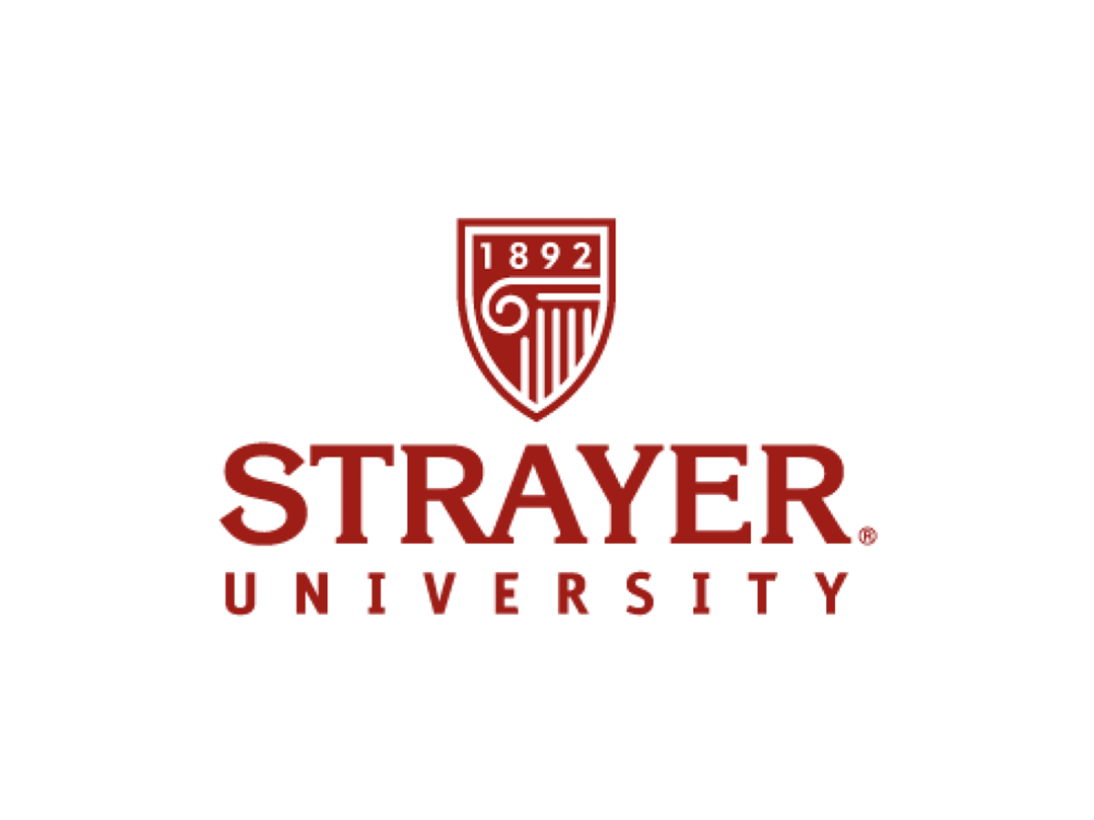 Strayer_Cover